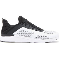 Athletic Propulsion Labs - Baskets de course en résille TechLoom Tracer found on Bargain Bro Philippines from matchesfashion.com fr for $315.90