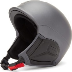 Kask - Shadow Wool-padded Ski Helmet - Mens - Dark Grey found on Bargain Bro Philippines from Matches Global for $136.00