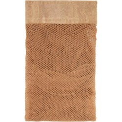 Wolford - Twenties Fishnet Tights - Womens - Beige found on Bargain Bro from Matches Global for USD $40.28