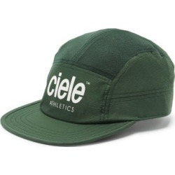 Ciele Athletics - Gocap Standard Cap - Mens - Green found on Bargain Bro India from Matches Global for $30.00