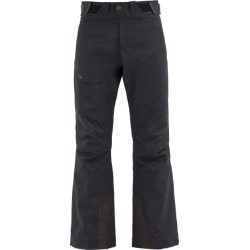 Sease - Armada Wool-blend Ski Trousers - Mens - Navy found on Bargain Bro Philippines from Matches Global for $380.00