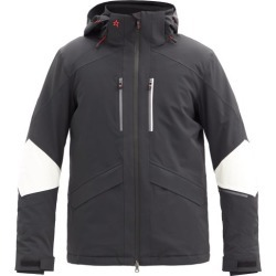 Perfect Moment - Chamonix Ii Padded Ski Jacket - Mens - Black found on Bargain Bro Philippines from Matches Global for $750.00