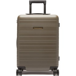 Horizn Studios - H5 Cabin Suitcase - Womens - Khaki found on MODAPINS from Matches UK for USD $354.75