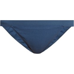 Araks - Jonah Cotton Briefs - Womens - Blue found on MODAPINS from Matches UK for USD $34.80