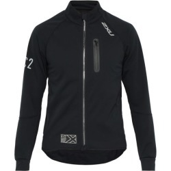 2XU - Veste de sport X:c2 Cycle found on MODAPINS from matchesfashion.com fr for USD $130.00