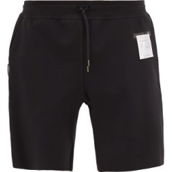 Satisfy - Spacer Performance Jersey Shorts - Mens - Black found on Bargain Bro Philippines from MATCHESFASHION.COM - AU for $159.73
