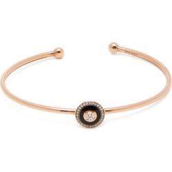 Selim Mouzannar - Bracelet en or rose 18 carats et diamant Mina