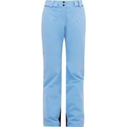 Aztech Mountain - Team Aztech Technical Ski Trousers - Womens - Light Blue found on MODAPINS from Matches Global for USD $290.00
