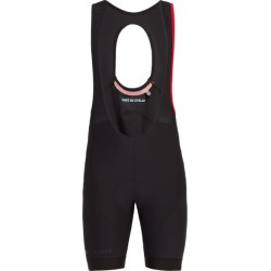 Café Du Cycliste - Josephine Bib Shorts - Mens - Black found on Bargain Bro Philippines from Matches Global for $216.00
