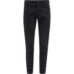 Neuw - Lou Slim-leg Jeans - Mens - Black found on MODAPINS from Matches UK for USD $141.07