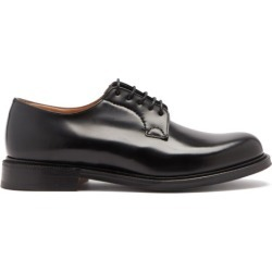 Church's - Derbies en cuir Shannon found on Bargain Bro from matchesfashion.com fr for USD $681.72