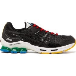 Asics - Baskets Gel-Kinsei OG found on MODAPINS from matchesfashion.com fr for USD $143.00