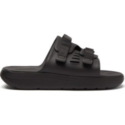 Suicoke - Claquettes en caoutchouc Urich found on Bargain Bro Philippines from matchesfashion.com fr for $128.70