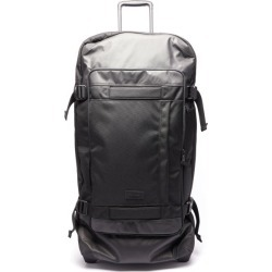 Eastpak - Tranverz L Suitcase - Mens - Black found on MODAPINS from Matches UK for USD $253.11