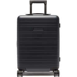 Horizn Studios - H5 Cabin Suitcase - Womens - Navy found on MODAPINS from MATCHESFASHION.COM - AU for USD $307.00