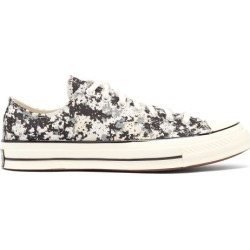 Converse - Chuck 70 Camo-print Canvas Trainers - Mens - Camouflage found on Bargain Bro UK from Matches UK
