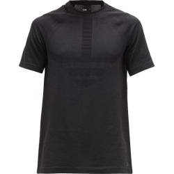 LNDR - Iron Technical Performance T-shirt - Mens - Black found on Bargain Bro India from Matches Global for $75.00
