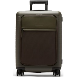 Horizn Studios - M5 Cabin Suitcase - Mens - Khaki found on MODAPINS from Matches UK for USD $406.85