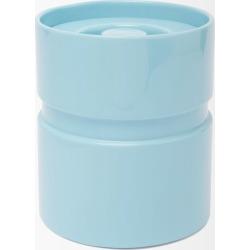The Lacquer Company - X Rita Konig Bluebird Ice Bucket - Blue found on Bargain Bro UK from Matches UK