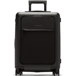 Horizn Studios - M5 Cabin Suitcase - Mens - Black found on MODAPINS from MATCHESFASHION.COM - AU for USD $374.10
