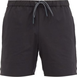 Jacques - Drawstring Performance Shorts - Mens - Black found on Bargain Bro India from MATCHESFASHION.COM - AU for $89.75