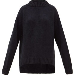 Marina Moscone - Pull oversize en maille de cachemire épaisse found on Bargain Bro India from matchesfashion.com fr for $2749.50