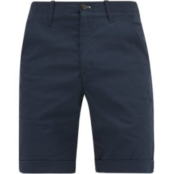 Café Du Cycliste - Paulette City Cycling Shorts - Mens - Navy found on Bargain Bro India from MATCHESFASHION.COM - AU for $125.61