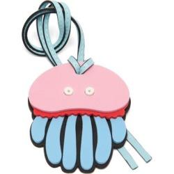 Loewe Paula's Ibiza - Medusa Jellyfish Charm - Mens - Pink found on Bargain Bro UK from Matches UK