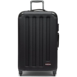 Eastpak - Tranzshell Medium Suitcase - Mens - Black found on MODAPINS from Matches UK for USD $232.59