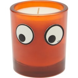Anya Hindmarch - Eyes Pencil Shaving Scented Candle - Red found on MODAPINS from MATCHESFASHION.COM - AU for USD $54.31