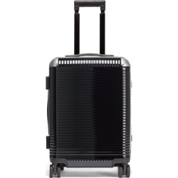 FPM Milano - Valise cabine Bank Light Spinner 53 found on Bargain Bro Philippines from matchesfashion.com fr for $647.40