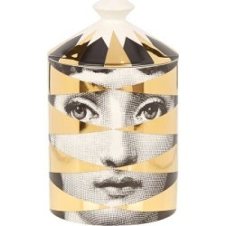 Fornasetti - Losanghe Otto-scented Candle - Multi found on MODAPINS from Matches UK for USD $229.76