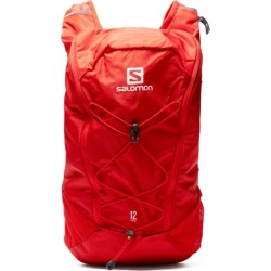 Salomon - Agile 12 Technical Backpack - Mens - Red found on Bargain Bro India from Matches Global for $97.00