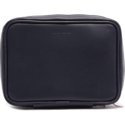 9670d7142bd John Lobb - Shoe Care Leather Travel Case - Mens - Navy found on MODAPINS  from