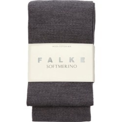 Falke - Soft Merino Tights - Womens - Grey found on Bargain Bro from Matches Global for USD $25.84