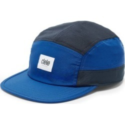 Ciele Athletics - Gocap Standard Mesh Cap - Mens - Blue found on Bargain Bro India from Matches Global for $35.00