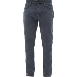 Neuw - Lou Slim-leg Jeans - Mens - Blue found on MODAPINS from Matches UK for USD $183.40