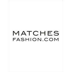 Pippa Holt - No.58 Embroidered Cotton Kaftan - Womens - Pink found on Bargain Bro Philippines from Matches Global for $725.00