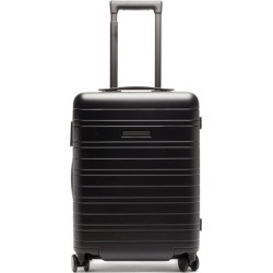 Horizn Studios - H5 Cabin Suitcase - Womens - Black found on MODAPINS from MATCHESFASHION.COM - AU for USD $196.69
