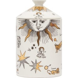 Fornasetti - Astronomoci Otto-scented Candle - Multi found on MODAPINS from Matches UK for USD $229.76