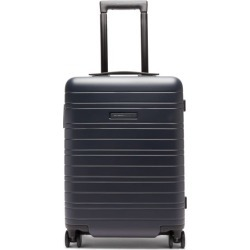 Horizn Studios - H5 Cabin Suitcase - Womens - Navy found on MODAPINS from MATCHESFASHION.COM - AU for USD $196.69