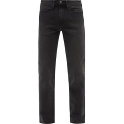 Frame - L'homme Skinny-leg Jeans - Mens - Grey found on Bargain Bro India from MATCHESFASHION.COM - AU for $184.68