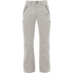 Capranea - Casanna Performance Ski Trousers - Mens - Grey found on Bargain Bro India from MATCHESFASHION.COM - AU for $219.36