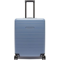 Horizn Studios - H6 Smart Medium Hardshell Check-in Suitcase - Womens - Blue found on MODAPINS from Matches UK for USD $463.90