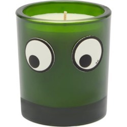 Anya Hindmarch - Chewing Gum Scented Candle - Brown found on MODAPINS from Matches Global for USD $50.00