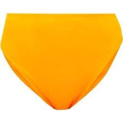 Jade Swim - Bas de bikini taille haute Incline