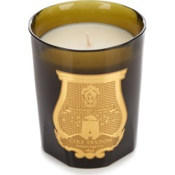 Solis Rex scented candle
