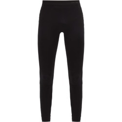 Falke Ess - Seamless Compression Tights - Mens - Black found on Bargain Bro India from Matches Global for $48.00