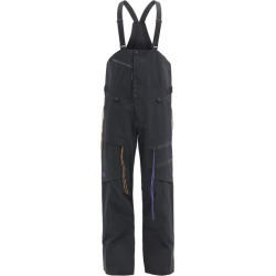 Peak Performance - X Ben Gorham Technical-shell Salopettes - Mens - Black found on Bargain Bro Philippines from Matches Global for $610.00