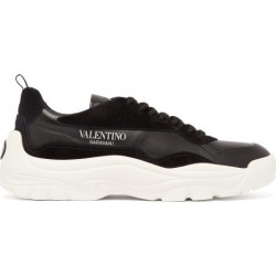 Valentino Garavani - Baskets basses Gumboy found on Bargain Bro Philippines from matchesfashion.com fr for $676.00